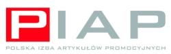 PIAP_logo - Kopie