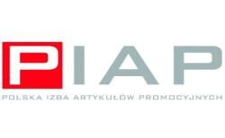PIAP_logo_250x154