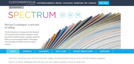 Web_spectrum_580x278