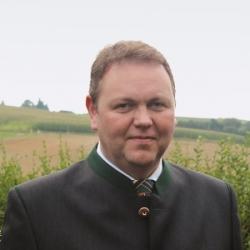 Dr. Hans-Kurt von Werder