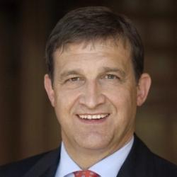 Rolf Schifferens