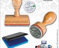 248heri 250x202 - Heri-Rigoni GmbH: Stamps are our profession