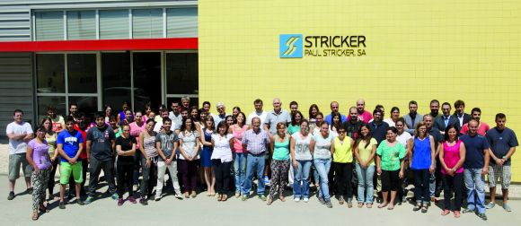 Stricker_Equipa_Stricker_Final