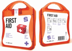 pf_concept_firstaid_250x177