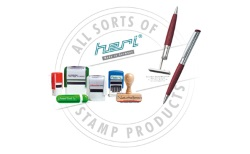 250 heri stempempelwelt - The complete product range of stamp products