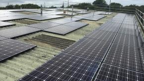 CHX_Solar_Panels_290x164