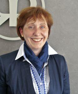 Anna-Maria Dietz