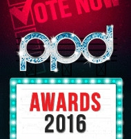 PPD_Awards_Voting