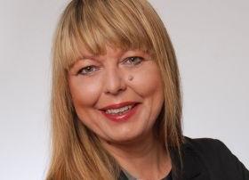 Tanja Lumpp