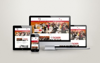 promoswiss web 320x202 - Promoswiss with a new Internet presence