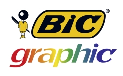 BIC_Graphic_Logo_250x154