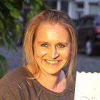 Cornelia Kreitzberg_jacks gift company