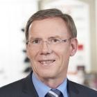 Heinrich Grübener_WerbeWienand