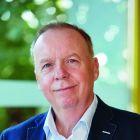 Michael Diekmann_Die UKW