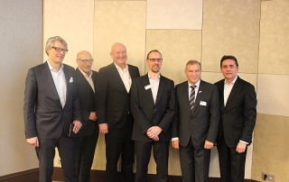 IMG 4095 320x202 - GWW General Annual Meeting: New board elected