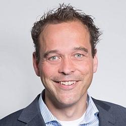 Charel Nijhuis
