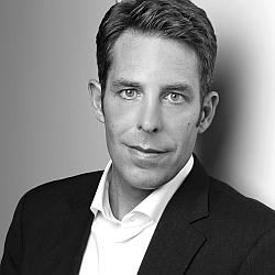 Marc Roosen