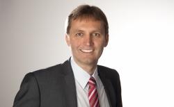 Andreas Penz