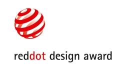 reddot_design_award_250x154
