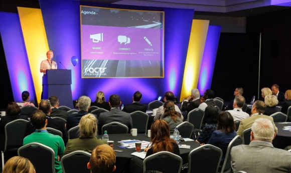 bpma_conference_580x346