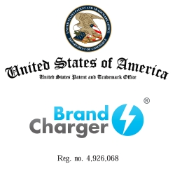 brandcharger_trademarkusa_250x241