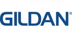Gildan publishes CSR report