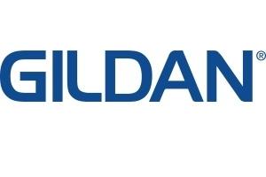 gildan_300x200