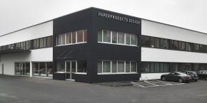 ppd-Unternehmen