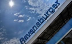 Ravensburger_Filiale_Logo250x154