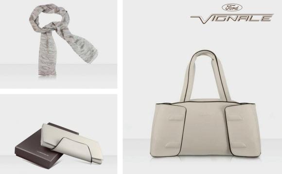 cyberwear_vignalecollection_580x359