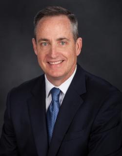 Gene Colleran, Chief Executive Officer Polyconcept.