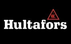 Hultafors_Logo