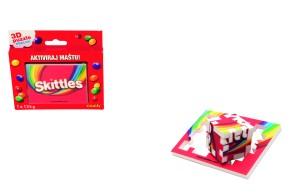 Happy_Skittles_combi