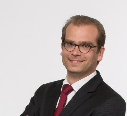 Steffen Rübke