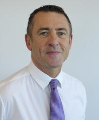 Peter Kelly