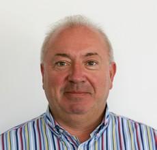 Wim D'haese