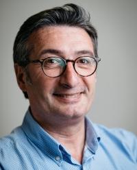 Hervé Argenson