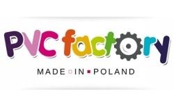 pvc factory 250x154 - Citron founds PVC factory