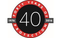 40th-anniversary-logo-color-final-update_vorschau