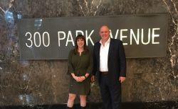 IMG 2310 vorschau - Outstanding Branding LLC: Office Launch in NYC