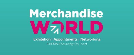 merchandiseworld