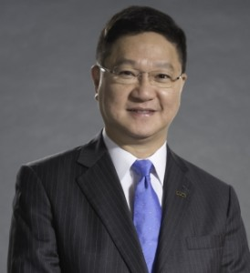 William Chui