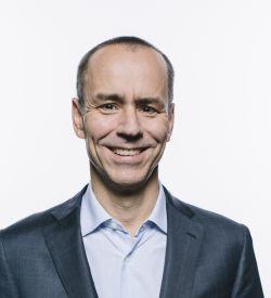 RobertKeane Cimpress - Cimpress übernimmt National Pen