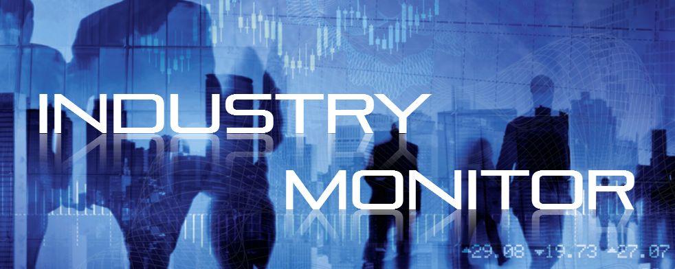 industry_monitor16_slider