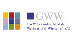 GWW is not supporting the concept for the PSI Industry Customer Day 2018