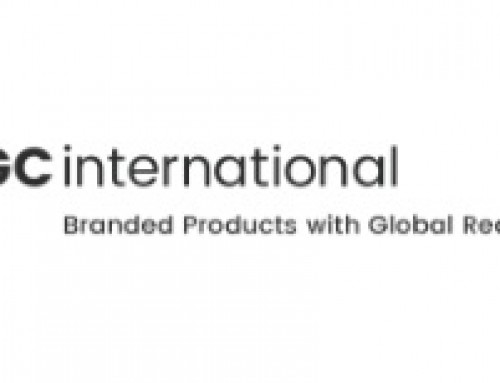 IGC Global Promotions founds IGC International