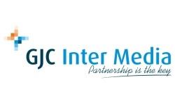 GJC Inter Media turns 15