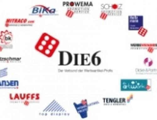 DIE6: Majority of the members leave the PSI