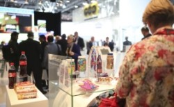 interpack 2017: Record level of internationality