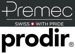 premec prodir 250x180 - Premec and Prodir merge
